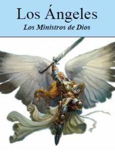 Cox Angelología (libro y tinta) v1