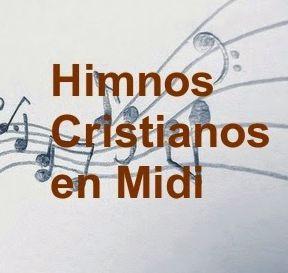 himnos clásicos mp3